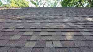 Commercial Roofing Greater St. Louis MO