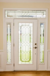 Exterior Doors Greater St. Louis MO