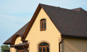 Roofing Contractors Greater St. Louis MO