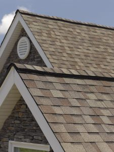 Roofing Maryville IL